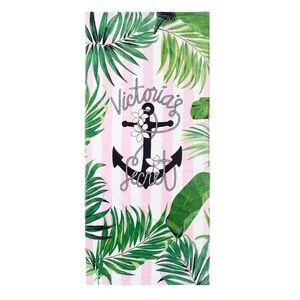 Victoria's Secret Paradise Beach or Pool Towel